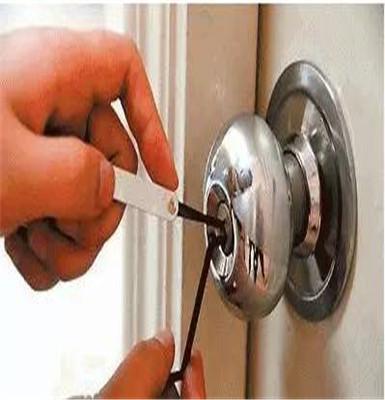 房间门开锁
