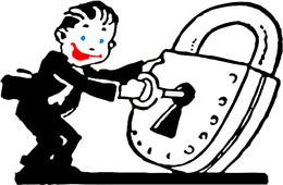 广州保险柜开锁价格