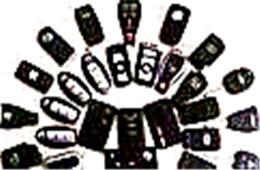 广州保险柜开锁换锁维修售后服务_主营保险柜开锁|保险柜换锁|保险...